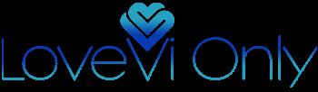 LoveVi Only